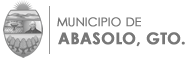 Municipio de Abasolo, Gto.